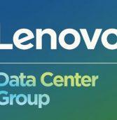 קבוצת הדטה סנטר של לנובו משיקה פתרונות לחידוש ה-IT הארגוני