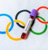 """בריטניה: """"רוסיה תכננה מתקפת סייבר על אולימפיאדת טוקיו"""""""