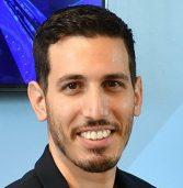 נרמול היחסים עם האמירויות – הזדמנות לחדשנות בטכנולוגיה האורבנית, שאסור לישראל להחמיץ