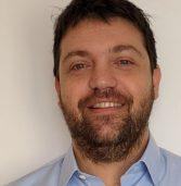 אסף אמיר מונה לראש מחלקת המחקר בסנטינל וואן