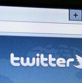 """טוויטר מתכוננת ליום הבחירות בארה""""ב עם הגבלות חדשות"""