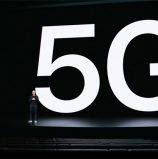 אפל השיקה את קו מכשירי ה-iPhone 12 התומכים בדור 5
