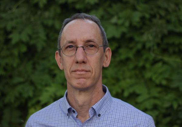 """פרופ' סיון טולדו, ראש בית הספר למדעי המחשב ע""""ש בלווטניק באוניברסיטת תל-אביב. צילום: פרטי"""