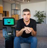 וואן מקימה חטיבת רובוטיקה – ותייצג את הרובוט טמי