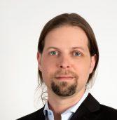 """מבלבלת את ה""""אויב"""": אילוסיב נטוורקס מגייסת 24 מיליון דולר"""