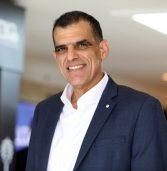 בינת תקים את תשתיות ה-IT בנמל אשדוד החדש – ב-100 מיליון שקלים