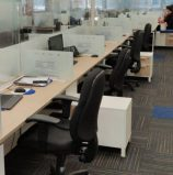 ה-IT שמאחורי המרכז העירוני לחקר אפידמיולוגי של תל אביב