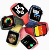 """האם השעון הבא של אפל יהפוך ל-""""מעבדת בדיקות""""?"""