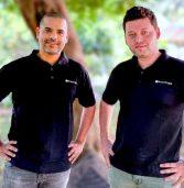 פרונטאג מגייסת 5 מיליון דולר עבור פלטפורמה לפיתוח מוצרי SaaS