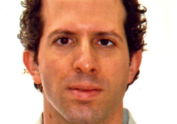 """ד""""ר אמיתי נצר, מתמטיקאי ומדען בכיר בחברת ויה. צילום פרטי"""