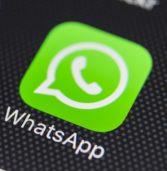 דיווח: ווטסאפ תאפשר העברת היסטוריית הצ'טים מ-Android ל-iOS, ולהיפך