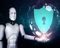 אבטחה מבוססת AI: הפרויקט שנועד לאתר מראש תקיפת מערכות קריטיות