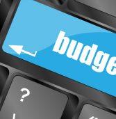 """בגלל הקורונה: """"זיגזג"""" בהוצאות ה-IT – יירדו השנה ויעלו ב-2021"""