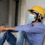 הסטארט-אפ שרוצה לצמצם את מספר ההרוגים באתרי בנייה
