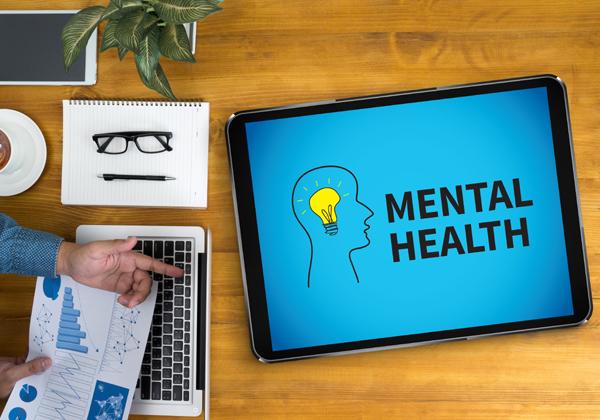 התמודדות נפשית יכולה לסייע לעובד להתמודד עם אתגרים בעבודה. צילום אילוסטרציה: BigStock