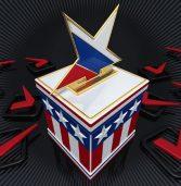"""לקראת הבחירות: פיקוד הסייבר בארה""""ב, ESET ומיקרוסופט נלחמים ברשת בוטים"""