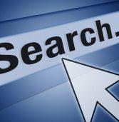 בקרוב – אפל חיפוש?