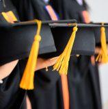 השנה: זינוק של 69% במספר הסטודנטים למקצועות ההיי-טק