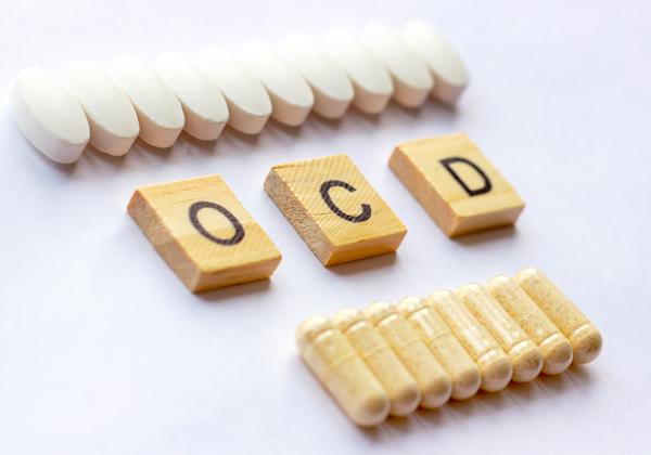 הדיוק האובססיבי של חלק מהלוקים ב-OCD יכול לסייע בדיוק בעבודה. צילום אילוסטרציה: BigStock