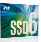 אינטל יוצאת משוק ה-SSD: מכרה חלק מפעילות ה-NAND בתשעה מיליארד דולר
