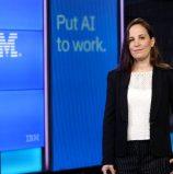 """""""שילוב בינה מלאכותית בקונטקט סנטר מייעל את התפעול בכשליש"""""""