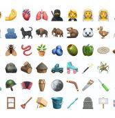 בדרך: iOS 14.2 עם אימוג'ים חדשים ושיפורים נוספים