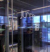 ג'וניפר נטוורקס מאפשרת לראות מי מחובר לרשת הארגונית ומה נעשה בה