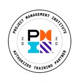 RBS Projects הוסמכה כספק הדרכות מטעם ארגון PMI