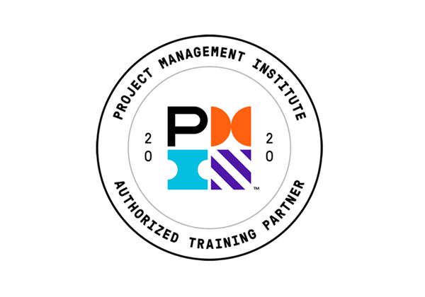 ההסמכה של ארגון PMI