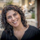 """סימה מזרחי-שלום, רד-האט ישראל: """"המהפכה הדיגיטלית כבר פה"""""""