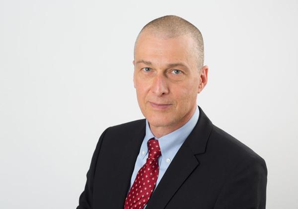 """שי שרגל, מנכ""""ל RBS Projects ולשעבר נשיא העמותה לניהול פרויקטים בישראל. צילום: גדי אוהד"""