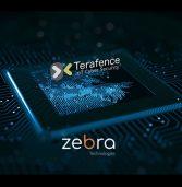זברה טכנולוגיות תשווק את פתרונות Terafence להגנה על מערכות ה-OT וה-IoT