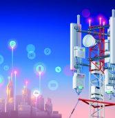 משרד התקשורת יחייב את החברות להרחיב את חובת הכיסוי של רשת 4G