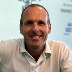 """אדר מרוז, מנהל מכירות, אקסקלוסיב נטוורקס ישראל. צילום: יח""""צ"""