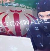 """הכירו את קבוצות ההאקרים היותר """"מוצלחות"""" של איראן"""