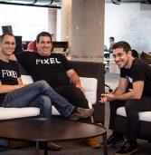 אקזיט: Logiq רכשה את פיקסל הישראלית בעשרות מיליוני שקלים