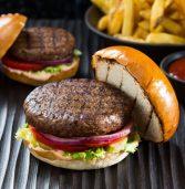 הפודטק הישראלי משגשג: סבוריט – המפתחת תחליפי בשר – הונפקה בבורסה