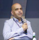 חן עמרם מונה למנהל המחלקה הטכנולוגית של האגף העסקי בסלקום