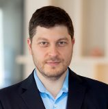 עוד חד קרן ישראלי: פורטר שווה 1.3 מיליארד דולר