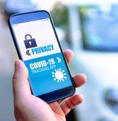 הרשות להגנת הפרטיות: לא לכפות על הציבור שימוש בטכנולוגיית מעקב