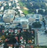 סאפ ישראל תרמה למרכז הרפואי קפלן מכשיר מציל חיים למאבק בקורונה