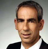 עדי קפלן מונה לראש חטיבת הטכנולוגיות בבנק דיסקונט