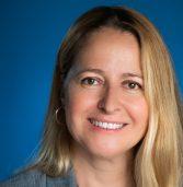 פולינה פברי מונתה למנהלת ערך רישוי לקוחות בסאפ ישראל