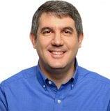 הגנה על מפתחות קריפטו: אנבאונד טק גייסה 20 מיליון דולר