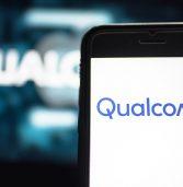 קוואלקום קיבלה היתר למכור שבבי 4G לוואווי