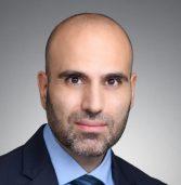 גיוס בעולם האינשורטק: נובידאה הישראלית גייסה 15 מיליון דולר