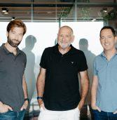 משקיעים ב-Waze וב-ווקמי גייסו 110 מיליון דולר לקרן חדשה