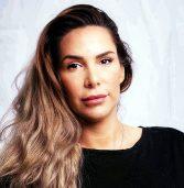 Divers-IT; והפעם: קרין ביבס, מייסדת ביבס פרויקטים ורידיק