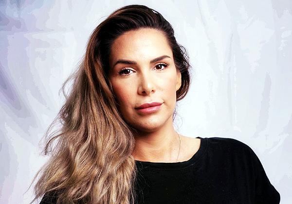 קרין ביבס, מייסדת ומנהלת ביבס פרויקטים, ומייסדת רידיק. צילום: מדיה דום