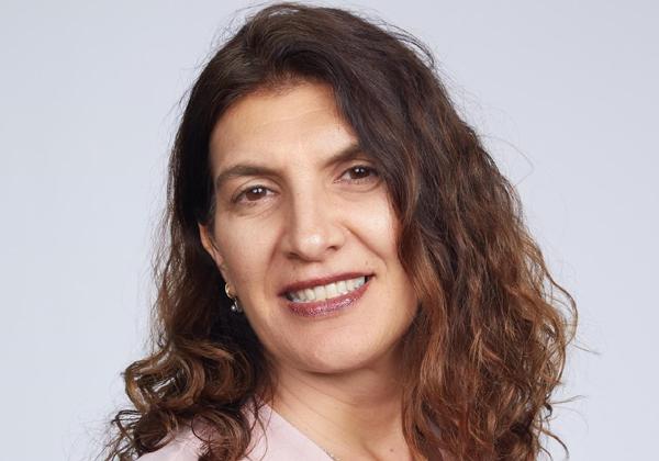 סיגל דרוקר, מנהלת פיתוח עסקי בפינסטרה ישראל. צילום: קוראז' מדיה